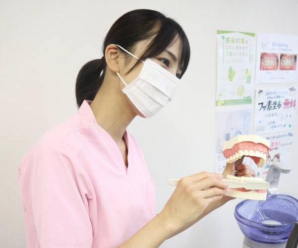 小児歯科img